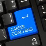 Legal Career Coaching