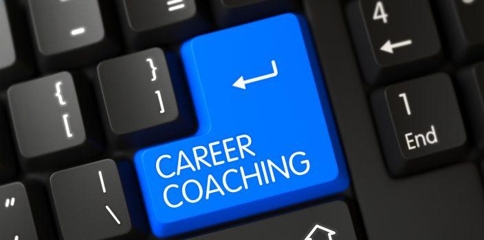 """<span itemprop=""""name"""">Legal Career Coaching</span>"""